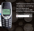37Coins Plans Worldwide Bitcoin Access With SMS-Based Wallet