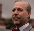 Jeffrey Tucker Attacks Pop Austrian Economics at Bitcoin Event