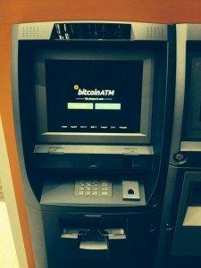 Coinverse installs Bitcoin ATM in Sao Paulo