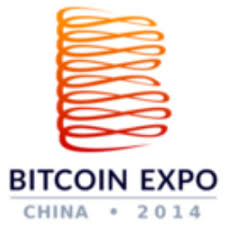 BitcoinExpo 2014 is the meeting hub of the emerging power of growing China and the Western traditions and innovations in technology.