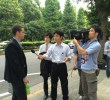Mt. Gox Creditors' Meeting Delivers Few Answers and One Apology
