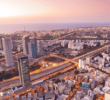 Israeli Bitcoin Conference Postponed Due to Gaza Crisis