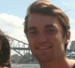 Spike in Silk Road Interest No Boon for Ross Ulbricht Defense Fund