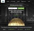 Exchange itBit Relocating Headquarters to New York