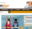 Expresscoin Raises $150,000 in Funding from Bitcoin Shop