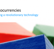 Innopay Report: Is Bitcoin Fad or Future of Payments?