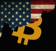 Bitcoin's Shroud of Subtlety and Allure