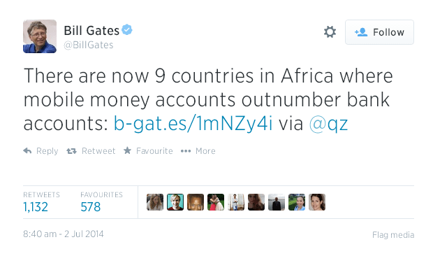 Beta Testing Over, Kenyan Exchange BitPesa Launches