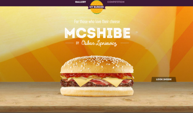 All Things Alt: McShibe Burgers, E-Sports Currencies and a Game of Coins