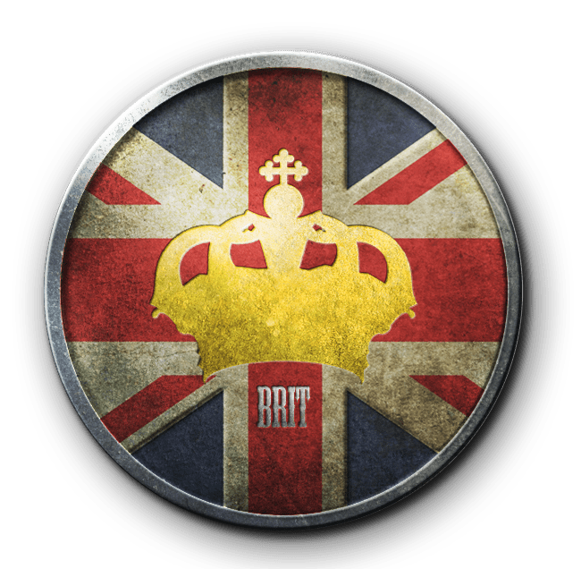 BritCoin: The Future of Digital Currency in the UK?