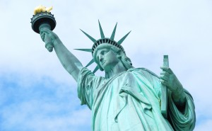 Can New York's BitLicense Prevent Another Mt. Gox Catastrophe?
