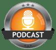 Crypto Biz Magazine July Podcast