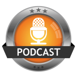 podcast-vector-shutterstock_120839914