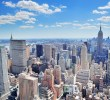 What New York's Proposed Regulations Mean for Bitcoin Businesses
