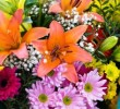 1-800-Flowers.com Adds Bitcoin Payments in Marketing Drive