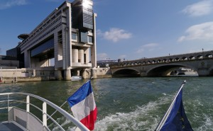 French Government Outlines New Regulations for Bitcoin Market Transparency