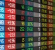 DigitalBTC Reports Early Success on Australian Securities Exchange
