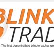 BlinkTrade Opens New Bitcoin Markets in Venezuela, West Africa
