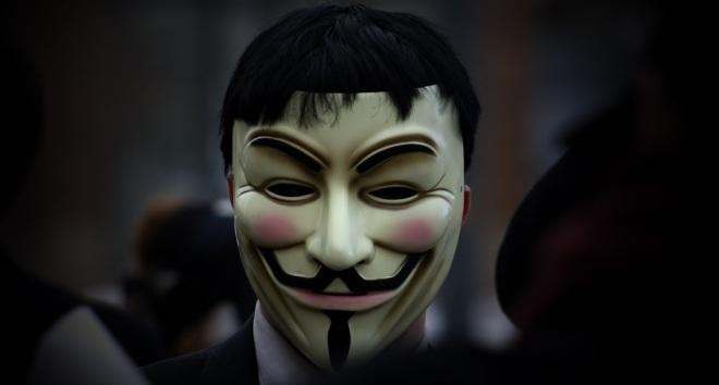 Anonymous Hacker Blackmails Bitcoin Founder Satoshi Nakamoto