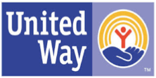 United Way Worldwide Now Accepting Bitcoin for Donations with Coinbase