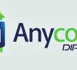 AnyCoin Direct Makes Bitcoin Buying Easy Across Europe