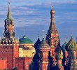 Russian Ministry Demands Less Restrictive Bitcoin Regulation