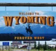 Wyoming Division of Banking Spooks CoinBase!