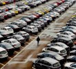 Domain Parking Company Bodis Now Offering Bitcoin Client Payments