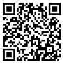 Transmission 48 – LZF.COM and Incentivized Trading