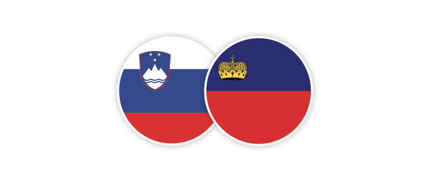 Coinbase Expands Bitcoin Buy/Sell Functionality To Liechtenstein and Slovenia