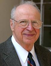 George Benedek