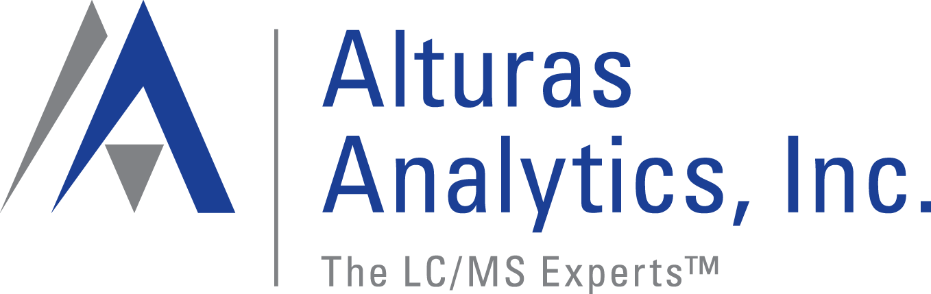 Alturas Analytics Bioanalytical Contract Research