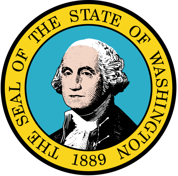 Starting A Business in Washington State