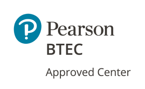 ALOUD College è centro di BTEC approvato da Pearson International