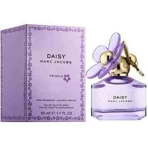 Marc Jacobs Daisy Twinkle EDT (50ml) 52259