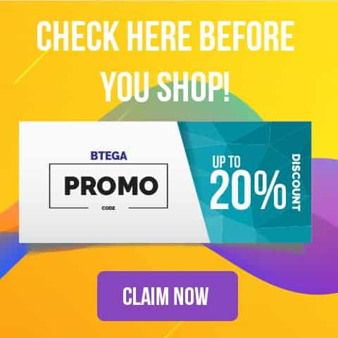 Check here before you shop. Don't miss out on great promo codes