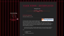 Dark News