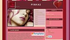 PinkA2