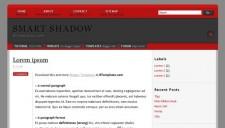 Smart Shadow