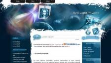 Red Light Physics