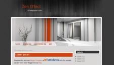 Zen Effect