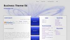 Business Theme 06
