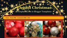 Elegant Christmas