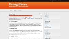 OrangePress