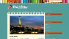 ColorNotes