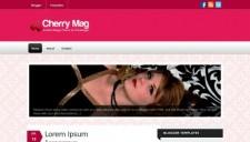 Cherry Mag