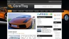 CarsMag