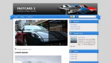 FastCars 2