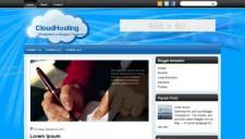 CloudHosting