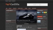 CarZilla
